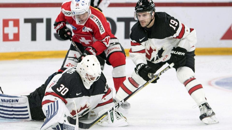 Liga Hockey Berhenti Karena Pandemi Pemain Lolos Dari Cedera