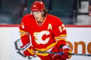 Calgary Memperkuat Stockton Heat Terlihat Mulai Draft 2018