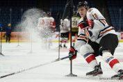 5 Prospek Pemain Dari Calgary Flames untuk Tahun 2021-22